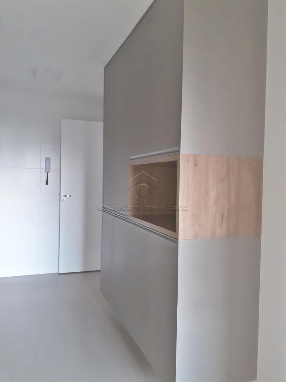 Comprar Apartamento / Padrão em Ribeirão Preto R$ 890.000,00 - Foto 28