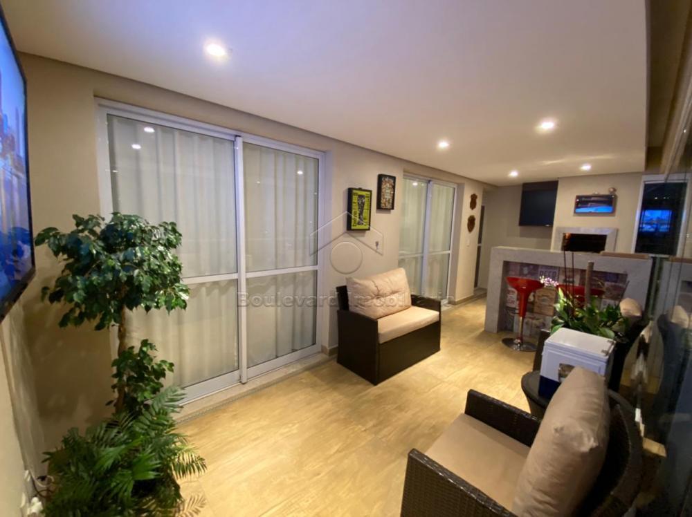 Comprar Apartamento / Padrão em Ribeirão Preto R$ 790.000,00 - Foto 1