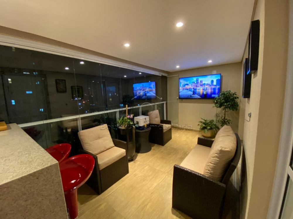 Comprar Apartamento / Padrão em Ribeirão Preto R$ 790.000,00 - Foto 2