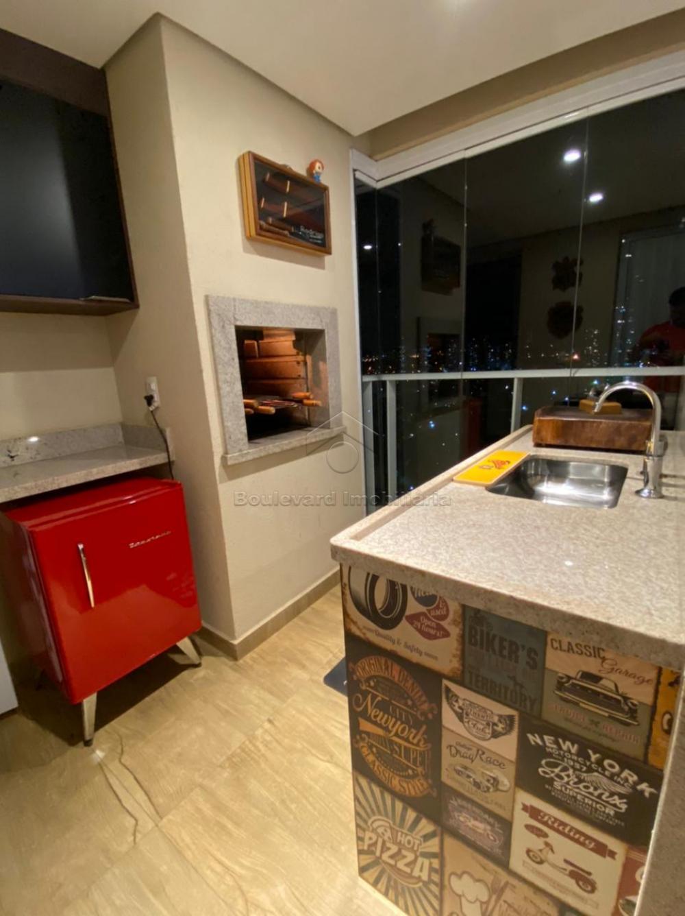 Comprar Apartamento / Padrão em Ribeirão Preto R$ 790.000,00 - Foto 3