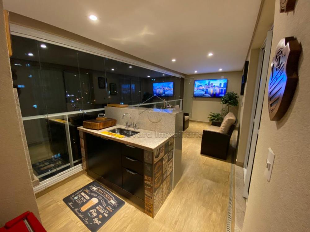 Comprar Apartamento / Padrão em Ribeirão Preto R$ 790.000,00 - Foto 4