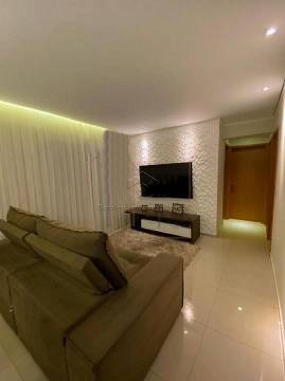 Comprar Apartamento / Padrão em Ribeirão Preto R$ 790.000,00 - Foto 6
