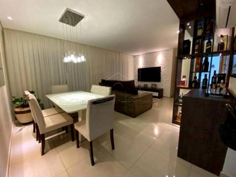 Comprar Apartamento / Padrão em Ribeirão Preto R$ 790.000,00 - Foto 7