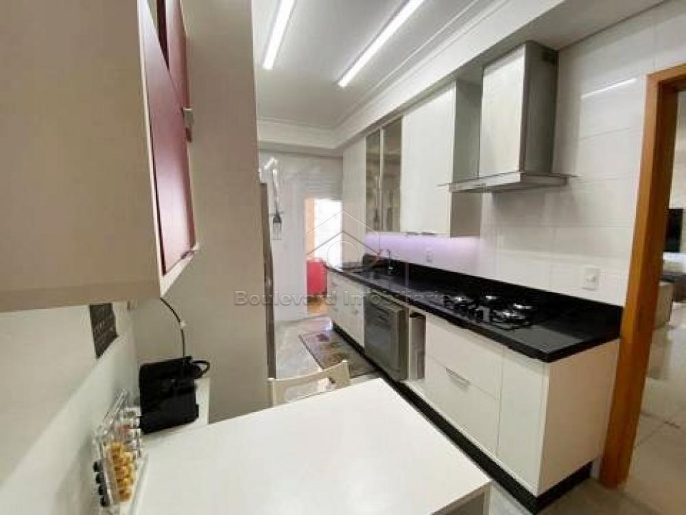 Comprar Apartamento / Padrão em Ribeirão Preto R$ 790.000,00 - Foto 17