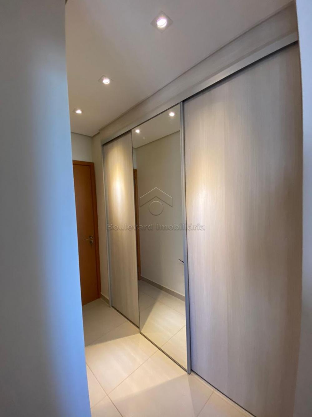 Comprar Apartamento / Padrão em Ribeirão Preto R$ 790.000,00 - Foto 8