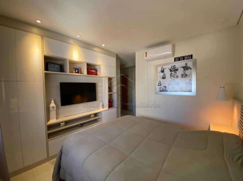 Comprar Apartamento / Padrão em Ribeirão Preto R$ 790.000,00 - Foto 9