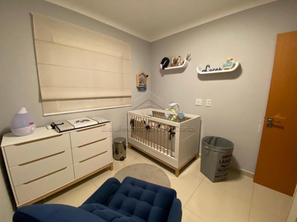 Comprar Apartamento / Padrão em Ribeirão Preto R$ 790.000,00 - Foto 14