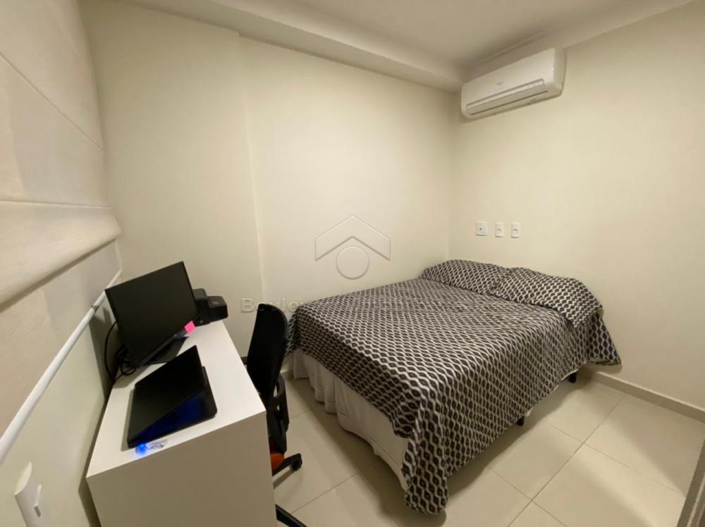 Comprar Apartamento / Padrão em Ribeirão Preto R$ 790.000,00 - Foto 15