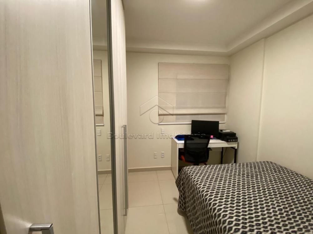 Comprar Apartamento / Padrão em Ribeirão Preto R$ 790.000,00 - Foto 16
