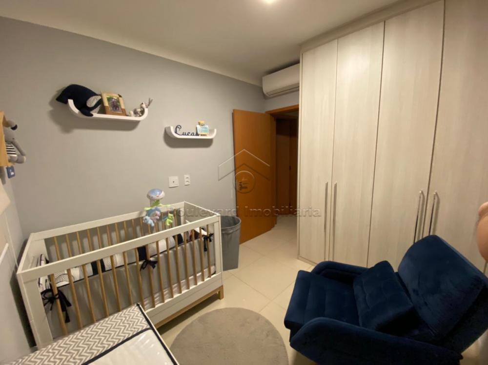 Comprar Apartamento / Padrão em Ribeirão Preto R$ 790.000,00 - Foto 13