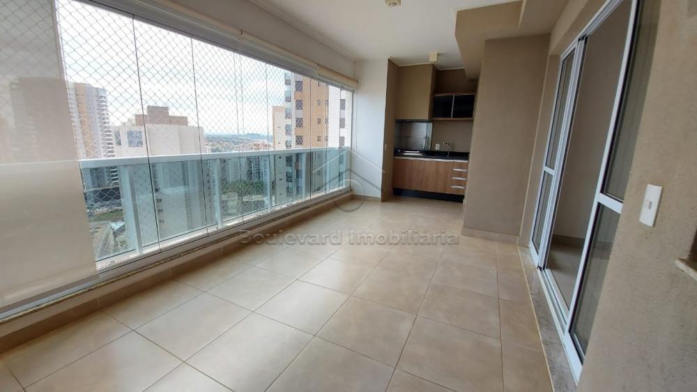 Comprar Apartamento / Padrão em Ribeirão Preto R$ 830.000,00 - Foto 1
