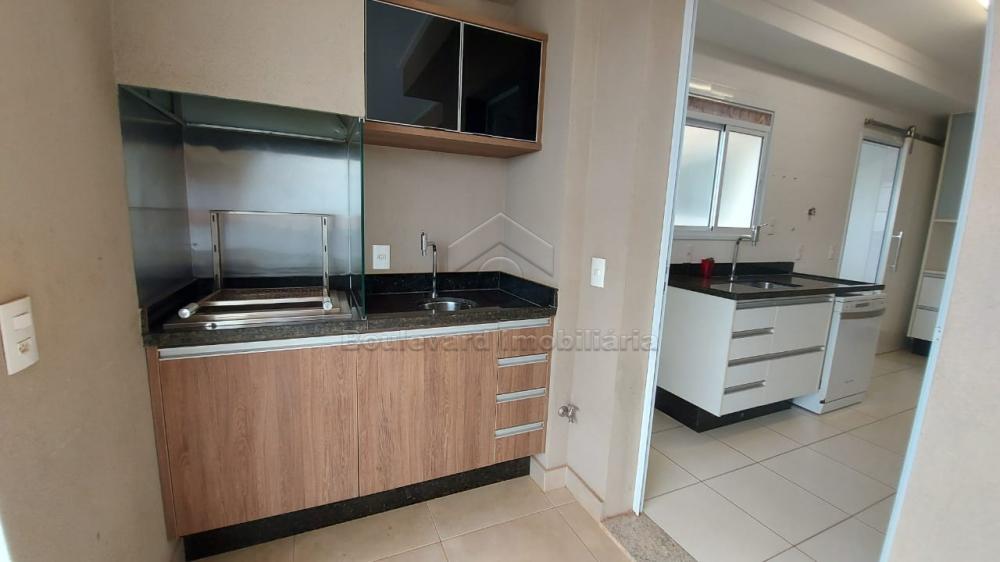 Comprar Apartamento / Padrão em Ribeirão Preto R$ 830.000,00 - Foto 2