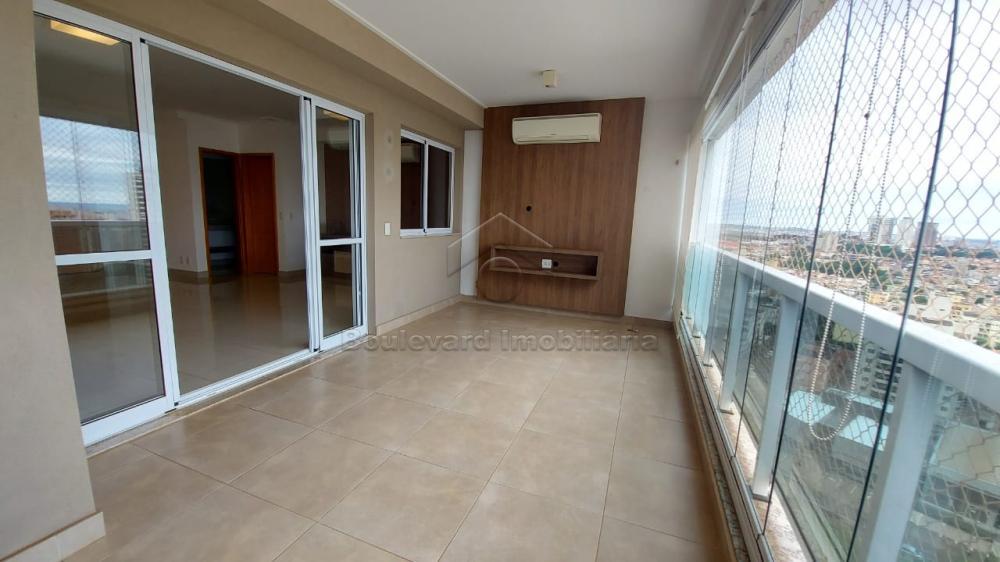 Comprar Apartamento / Padrão em Ribeirão Preto R$ 830.000,00 - Foto 3