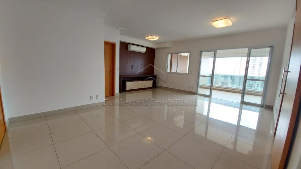Comprar Apartamento / Padrão em Ribeirão Preto R$ 830.000,00 - Foto 4