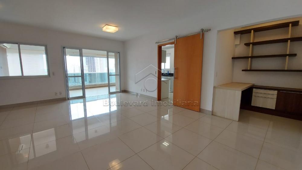 Comprar Apartamento / Padrão em Ribeirão Preto R$ 830.000,00 - Foto 5