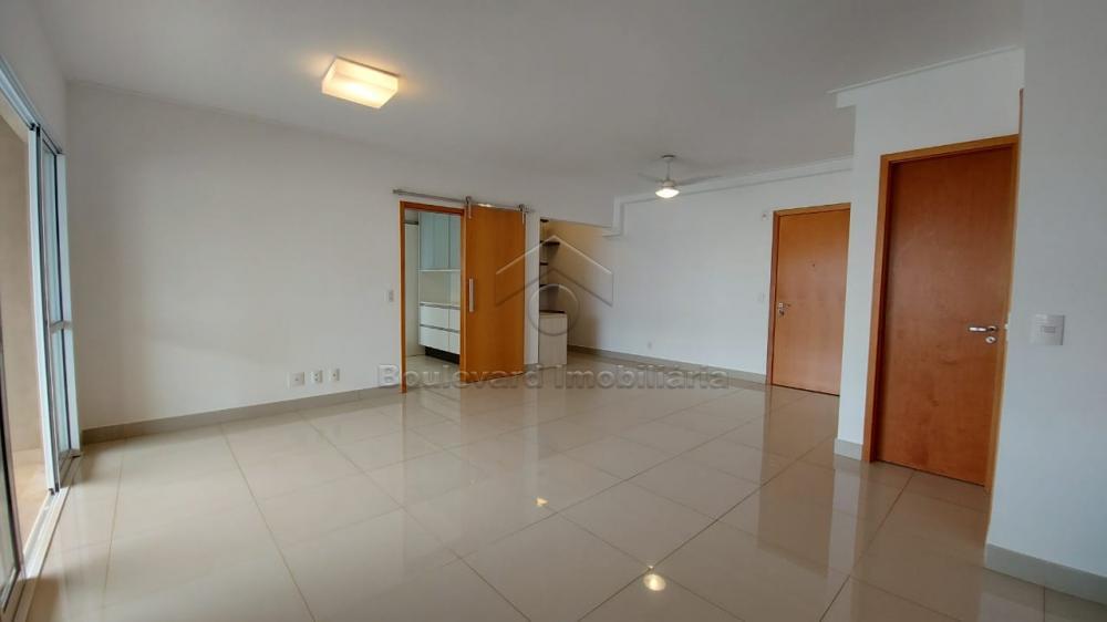Comprar Apartamento / Padrão em Ribeirão Preto R$ 830.000,00 - Foto 6