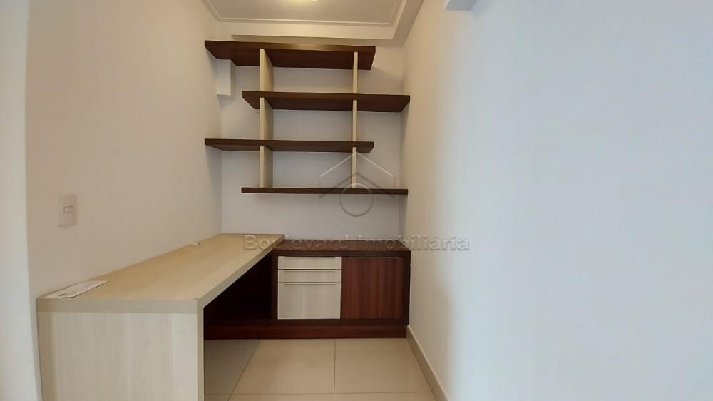 Comprar Apartamento / Padrão em Ribeirão Preto R$ 830.000,00 - Foto 7