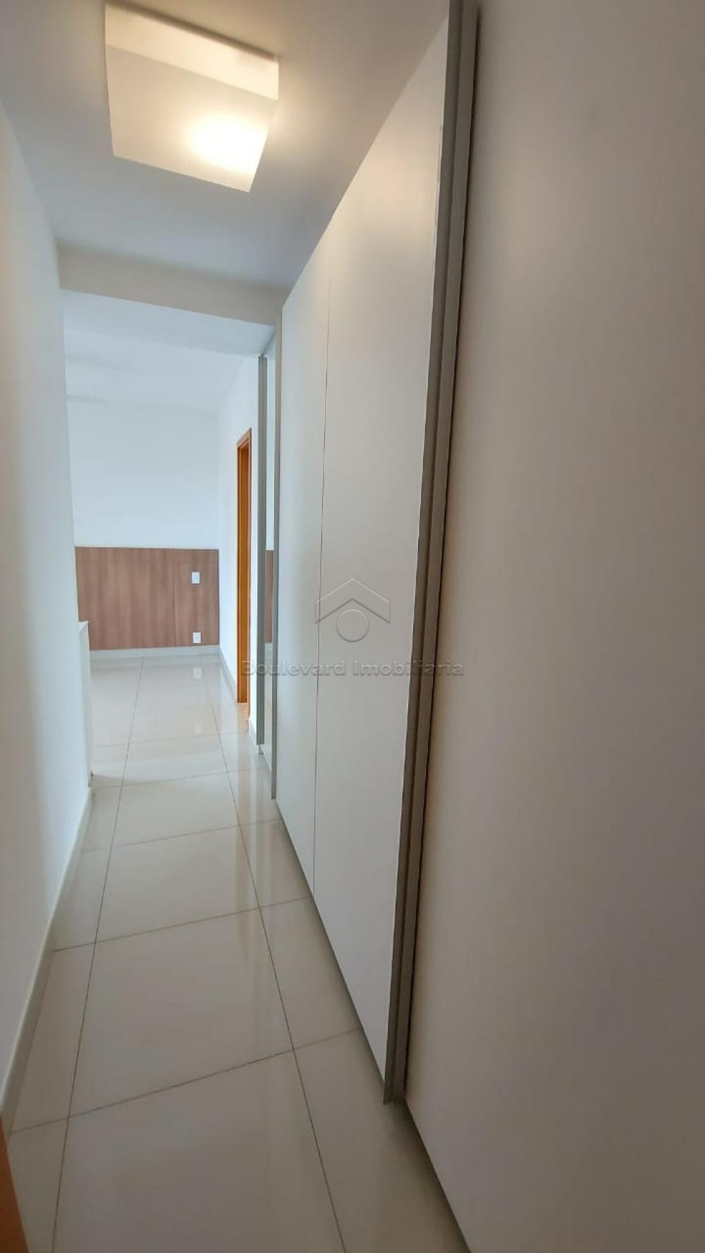 Comprar Apartamento / Padrão em Ribeirão Preto R$ 830.000,00 - Foto 11