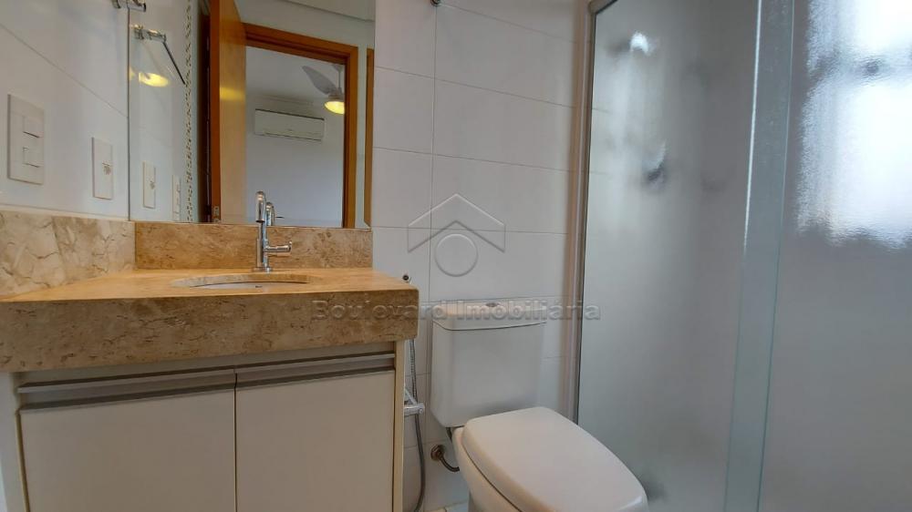 Comprar Apartamento / Padrão em Ribeirão Preto R$ 830.000,00 - Foto 12