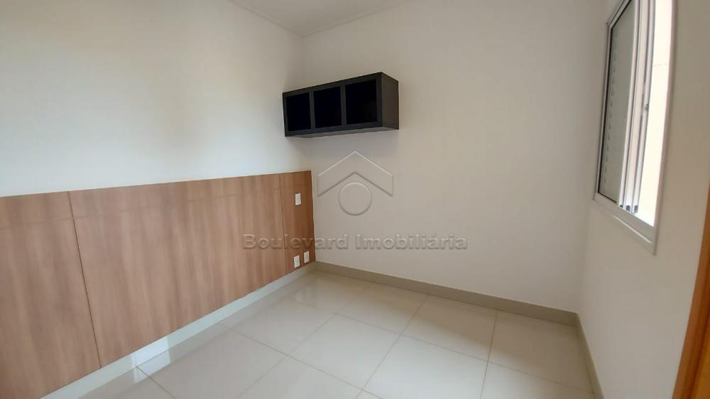 Comprar Apartamento / Padrão em Ribeirão Preto R$ 830.000,00 - Foto 9