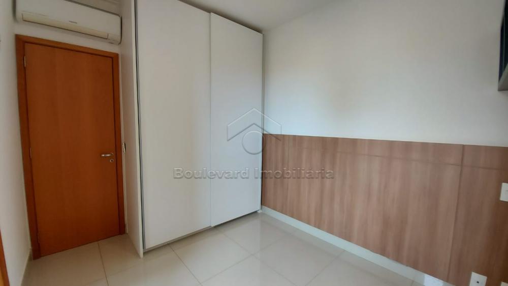 Comprar Apartamento / Padrão em Ribeirão Preto R$ 830.000,00 - Foto 10