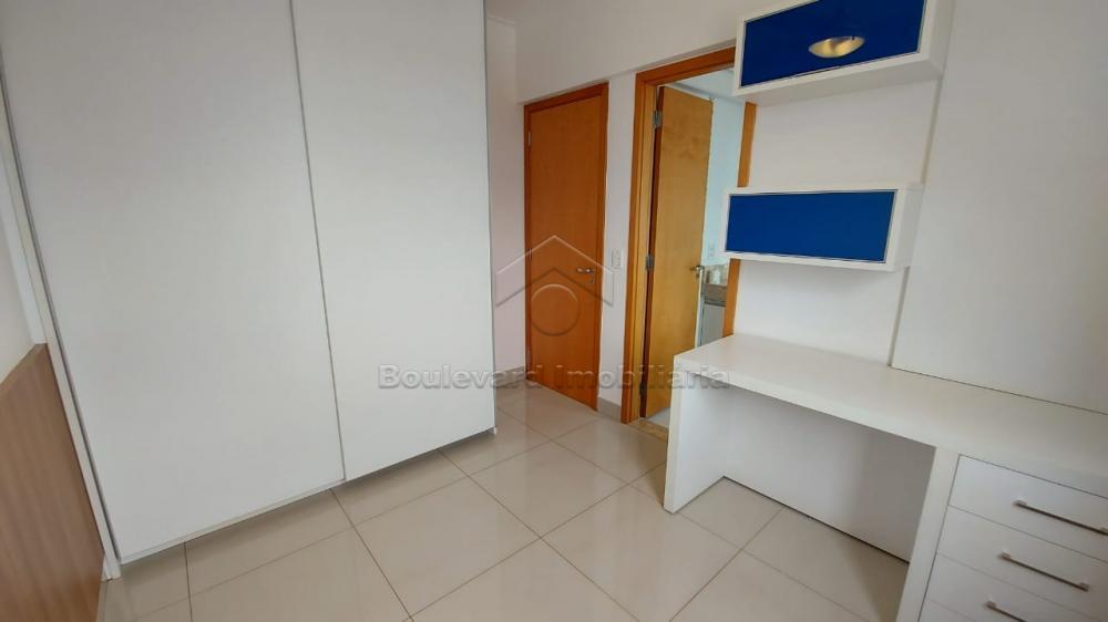 Comprar Apartamento / Padrão em Ribeirão Preto R$ 830.000,00 - Foto 13