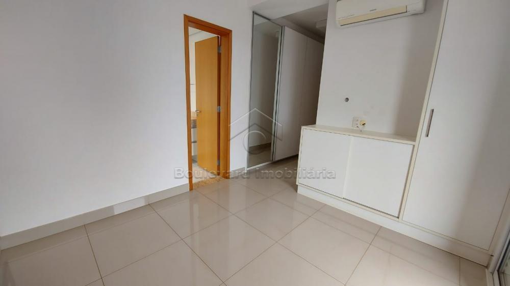 Comprar Apartamento / Padrão em Ribeirão Preto R$ 830.000,00 - Foto 15
