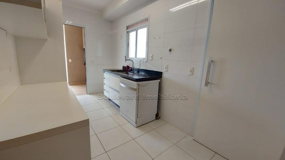 Comprar Apartamento / Padrão em Ribeirão Preto R$ 830.000,00 - Foto 16