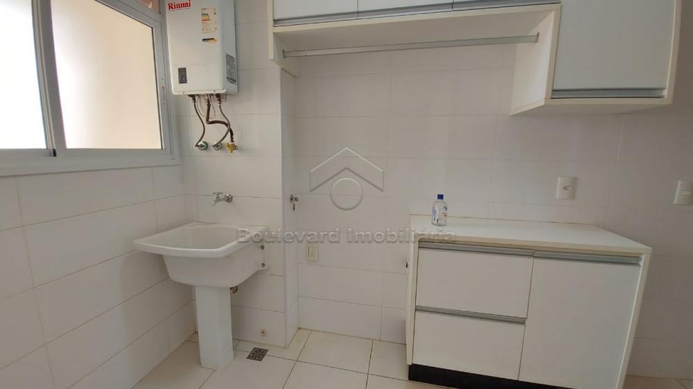 Comprar Apartamento / Padrão em Ribeirão Preto R$ 830.000,00 - Foto 17