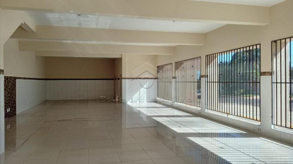 Alugar Comercial / Loja em Ribeirão Preto R$ 16.000,00 - Foto 2