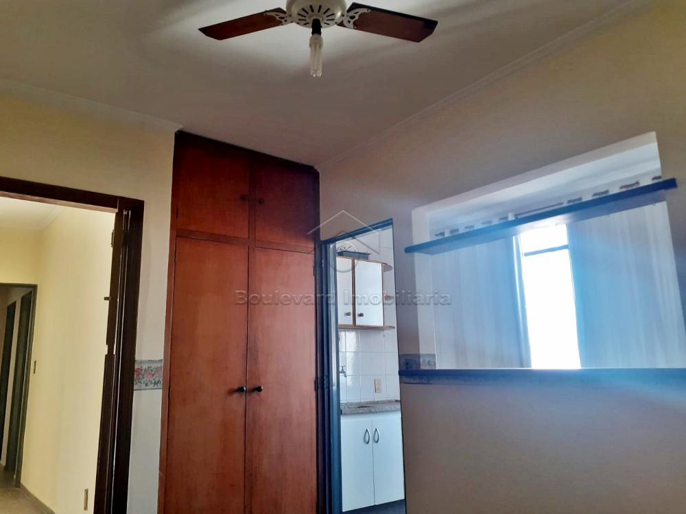 Alugar Apartamento / Padrão em Ribeirão Preto R$ 1.200,00 - Foto 23