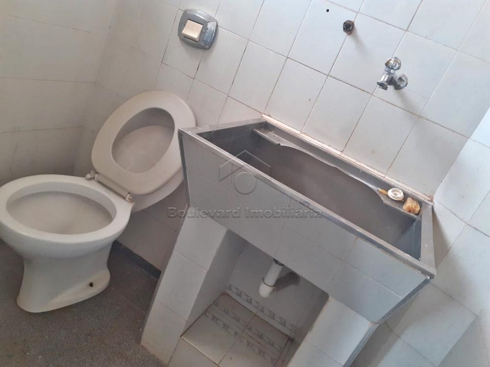 Alugar Apartamento / Padrão em Ribeirão Preto R$ 1.200,00 - Foto 27