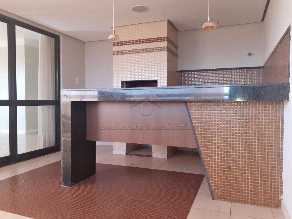 Alugar Apartamento / Padrão em Ribeirão Preto R$ 5.000,00 - Foto 3
