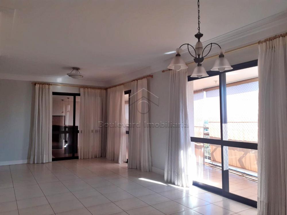 Alugar Apartamento / Padrão em Ribeirão Preto R$ 5.000,00 - Foto 8