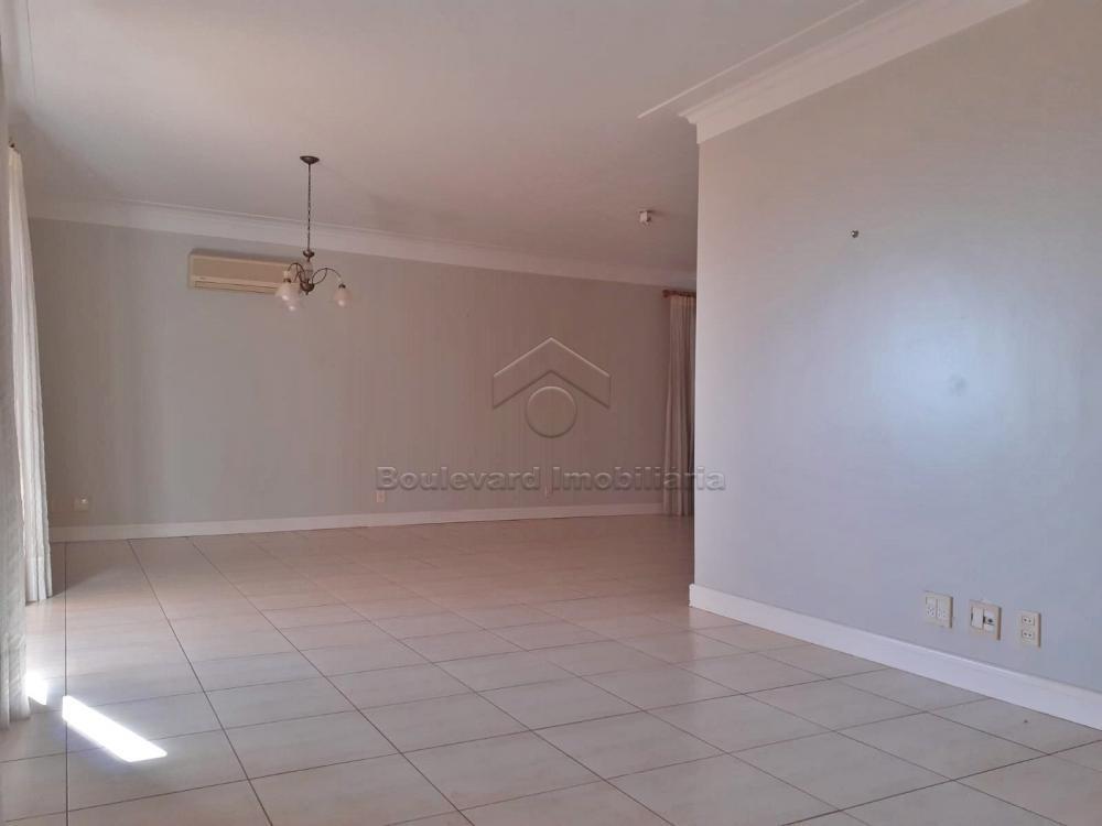 Alugar Apartamento / Padrão em Ribeirão Preto R$ 5.000,00 - Foto 11