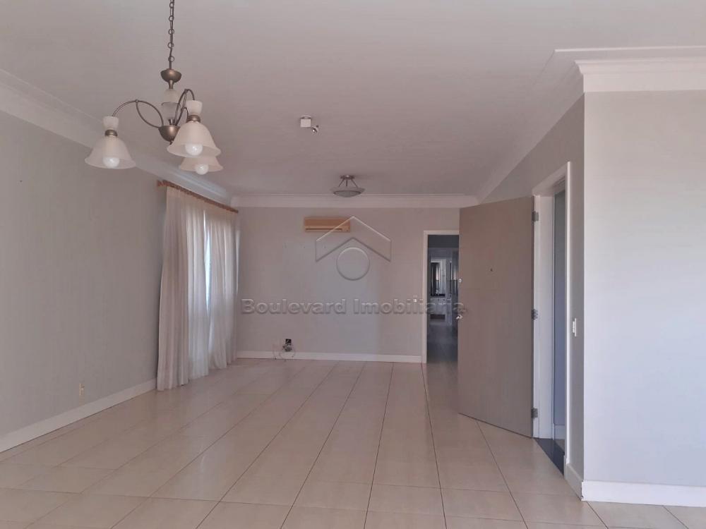 Alugar Apartamento / Padrão em Ribeirão Preto R$ 5.000,00 - Foto 9