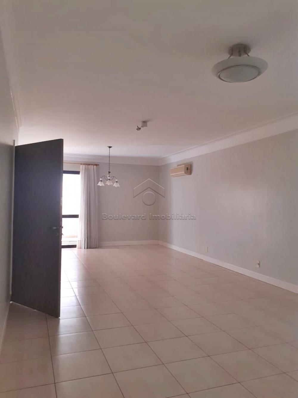 Alugar Apartamento / Padrão em Ribeirão Preto R$ 5.000,00 - Foto 12