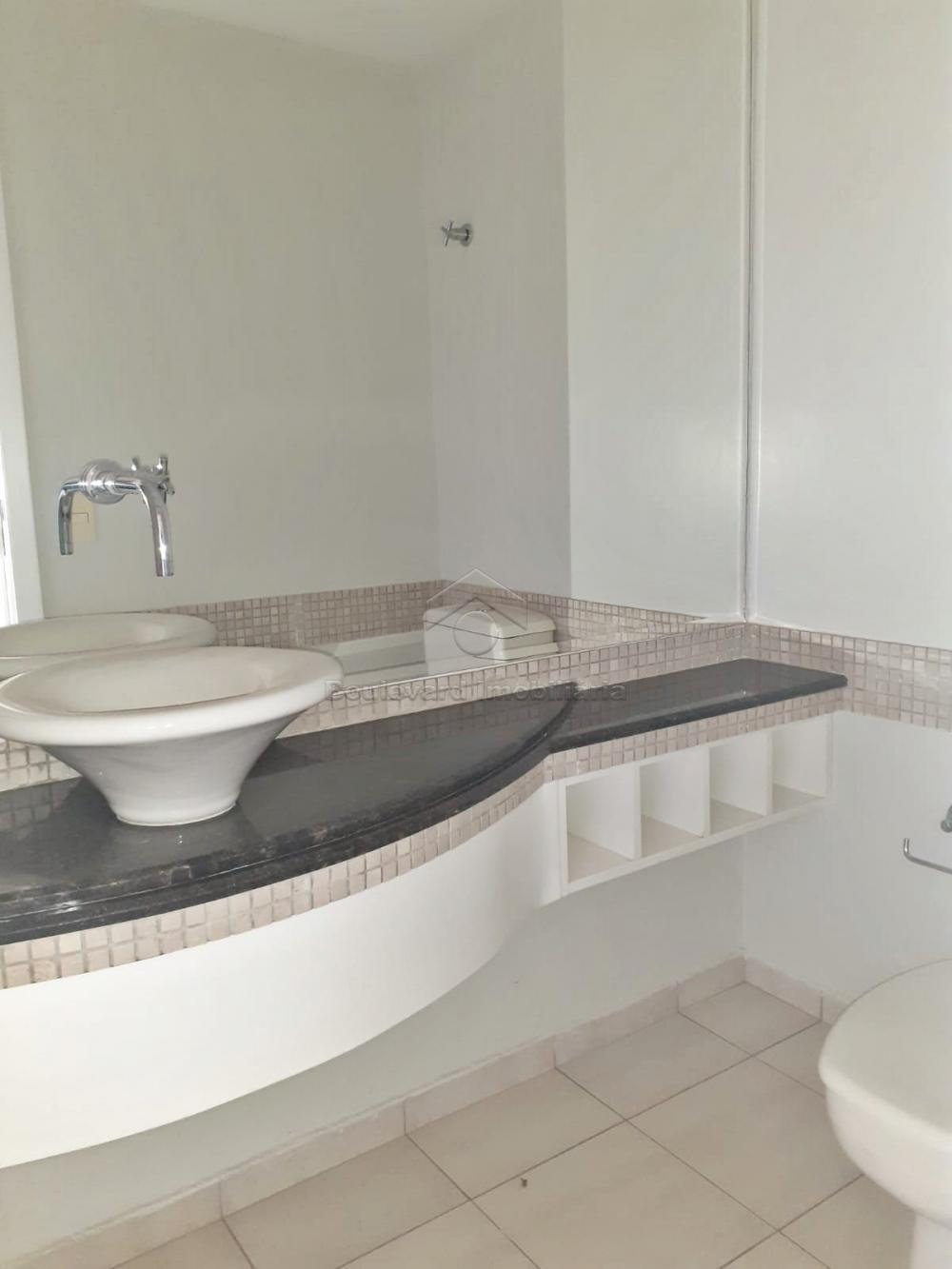 Alugar Apartamento / Padrão em Ribeirão Preto R$ 5.000,00 - Foto 14