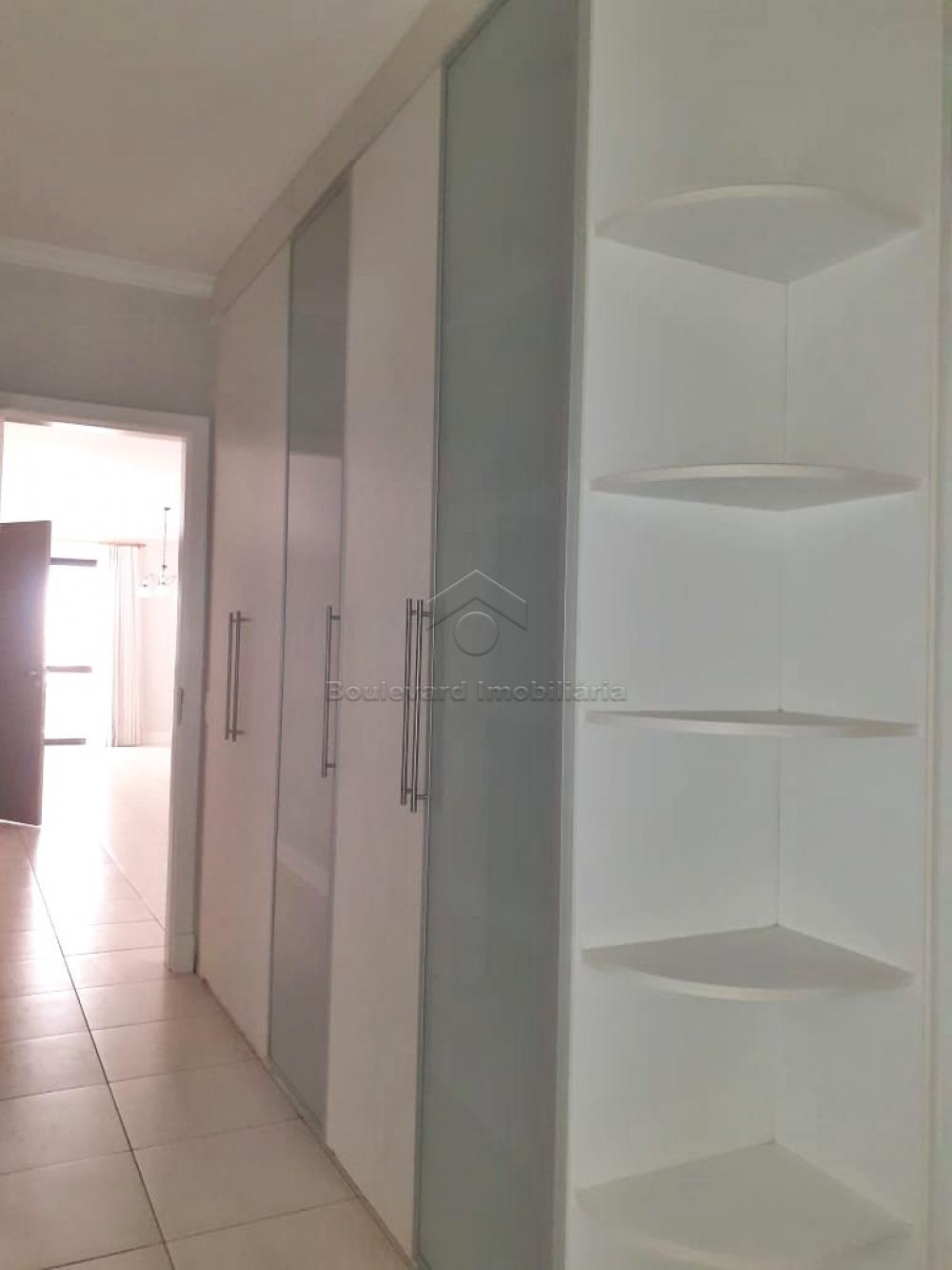 Alugar Apartamento / Padrão em Ribeirão Preto R$ 5.000,00 - Foto 16