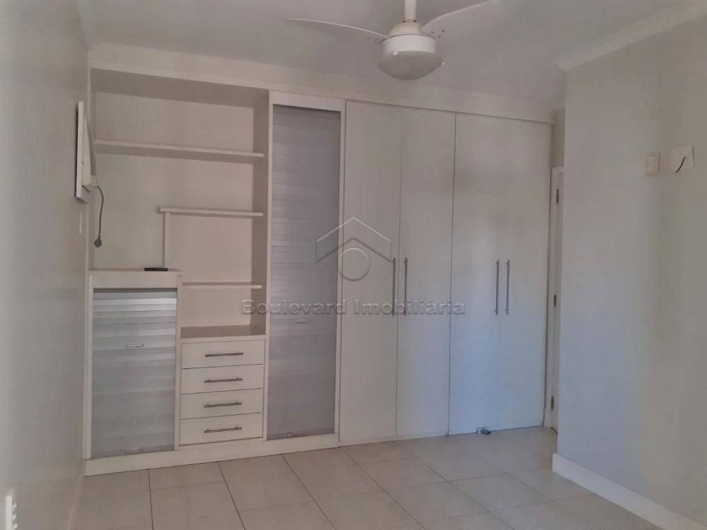 Alugar Apartamento / Padrão em Ribeirão Preto R$ 5.000,00 - Foto 18