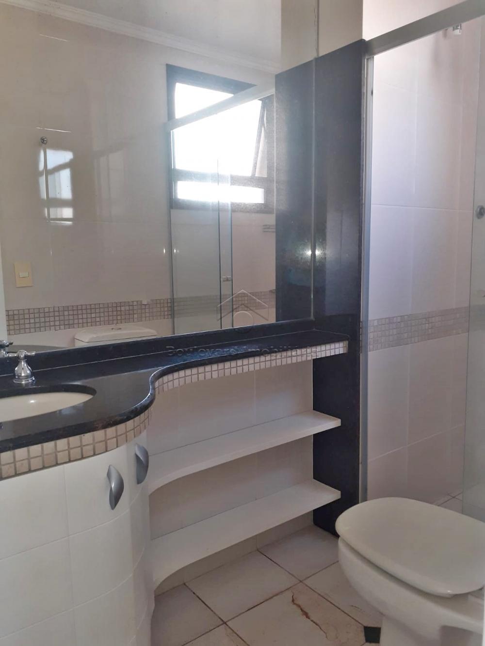 Alugar Apartamento / Padrão em Ribeirão Preto R$ 5.000,00 - Foto 19