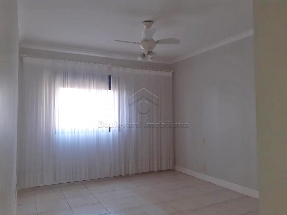 Alugar Apartamento / Padrão em Ribeirão Preto R$ 5.000,00 - Foto 23