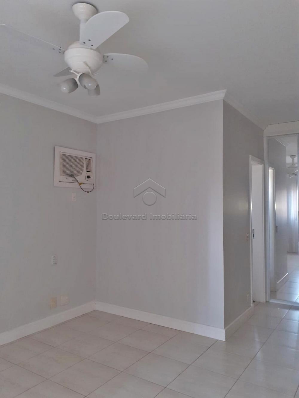 Alugar Apartamento / Padrão em Ribeirão Preto R$ 5.000,00 - Foto 24