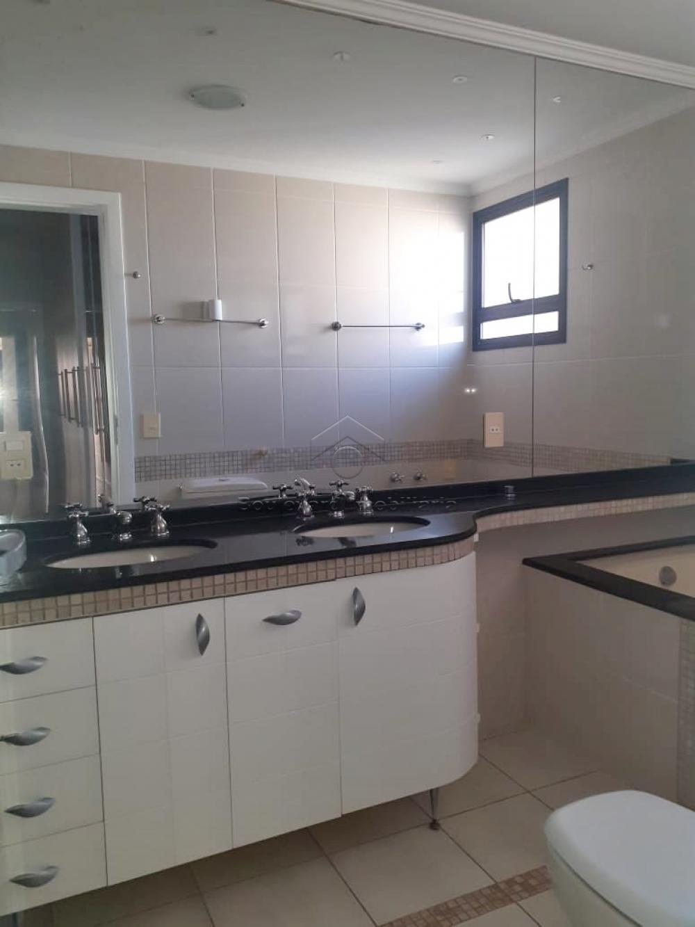 Alugar Apartamento / Padrão em Ribeirão Preto R$ 5.000,00 - Foto 25
