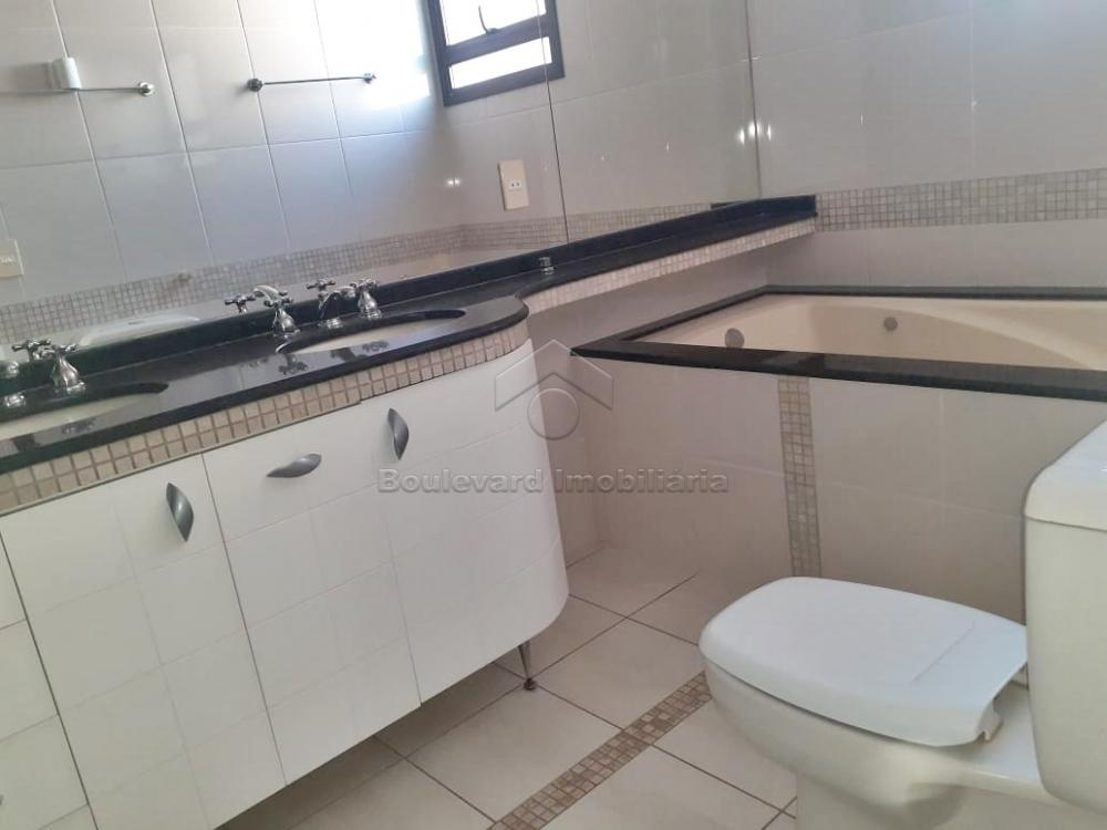 Alugar Apartamento / Padrão em Ribeirão Preto R$ 5.000,00 - Foto 26