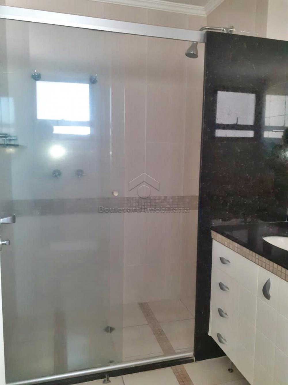 Alugar Apartamento / Padrão em Ribeirão Preto R$ 5.000,00 - Foto 27
