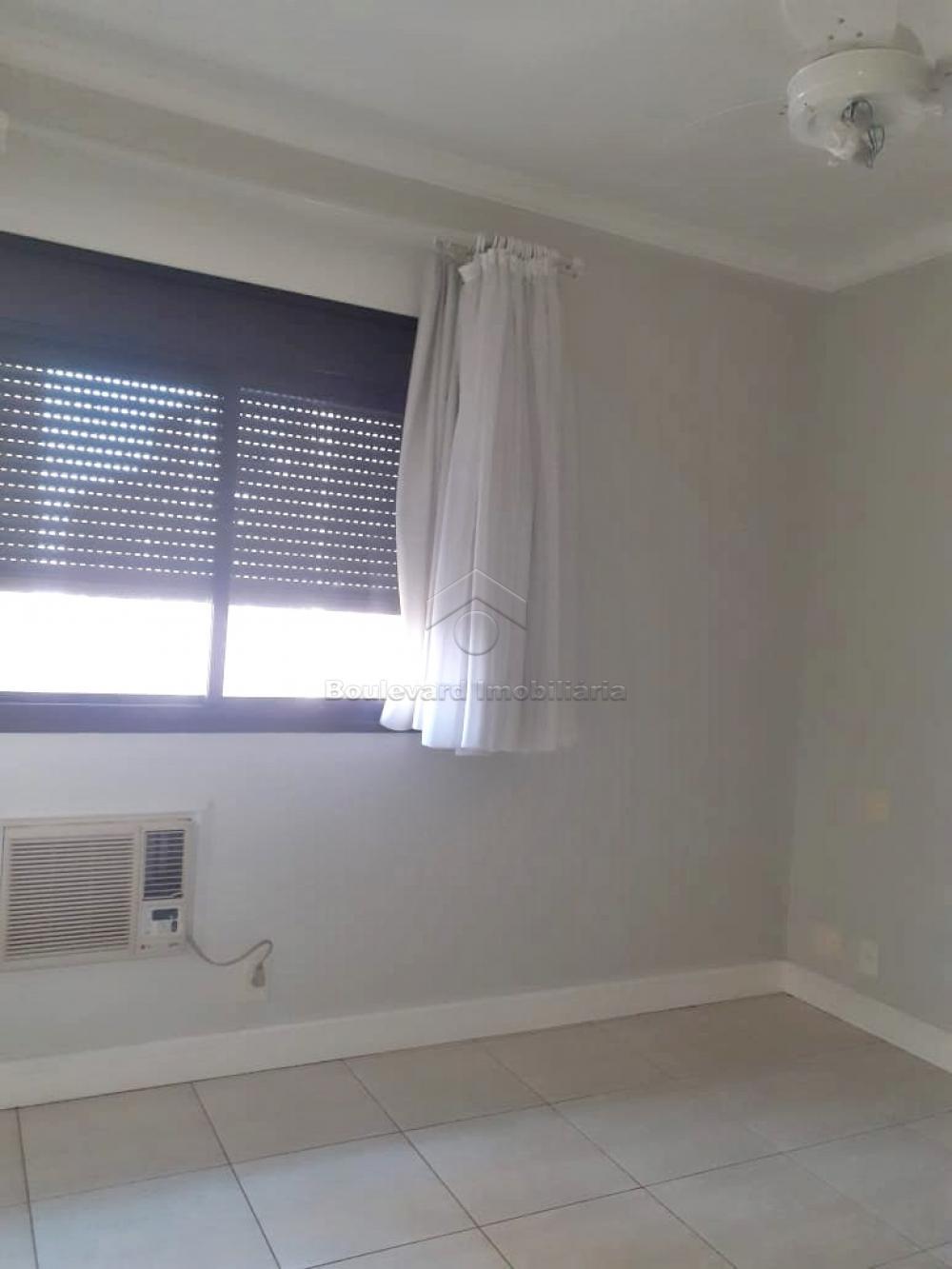 Alugar Apartamento / Padrão em Ribeirão Preto R$ 5.000,00 - Foto 29
