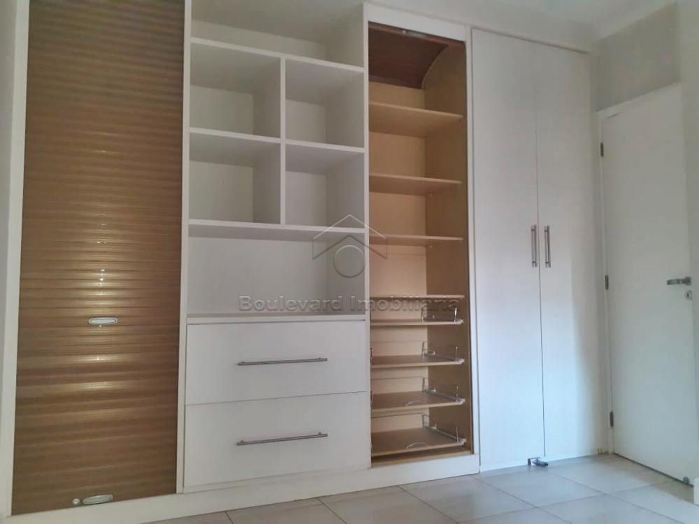 Alugar Apartamento / Padrão em Ribeirão Preto R$ 5.000,00 - Foto 30