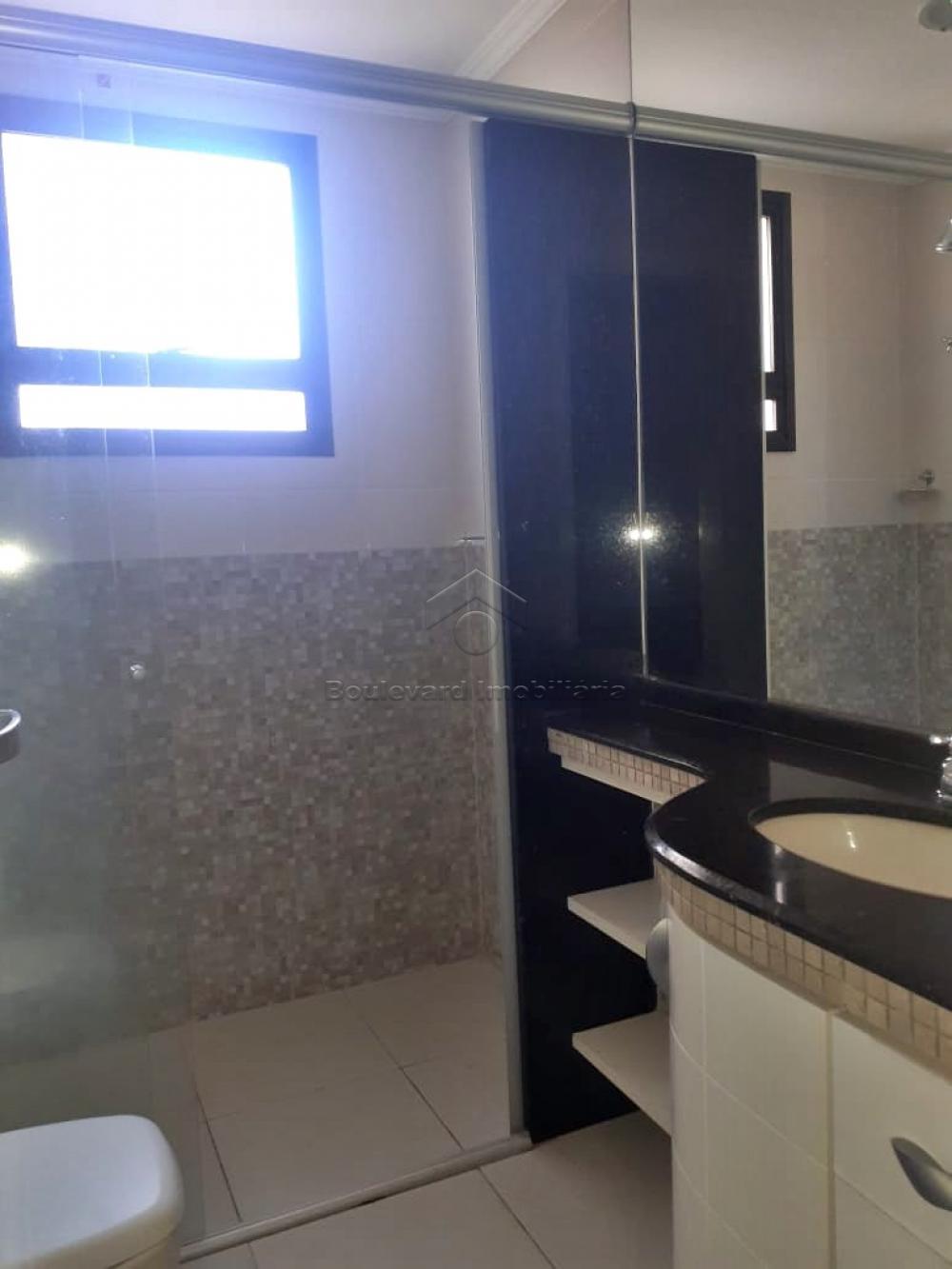 Alugar Apartamento / Padrão em Ribeirão Preto R$ 5.000,00 - Foto 31