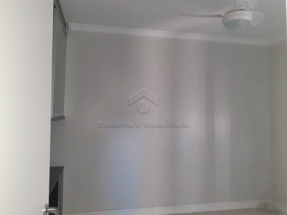Alugar Apartamento / Padrão em Ribeirão Preto R$ 5.000,00 - Foto 33